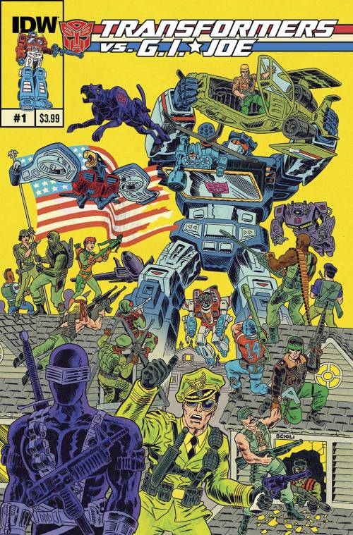 transformers_vs_gijoe_1