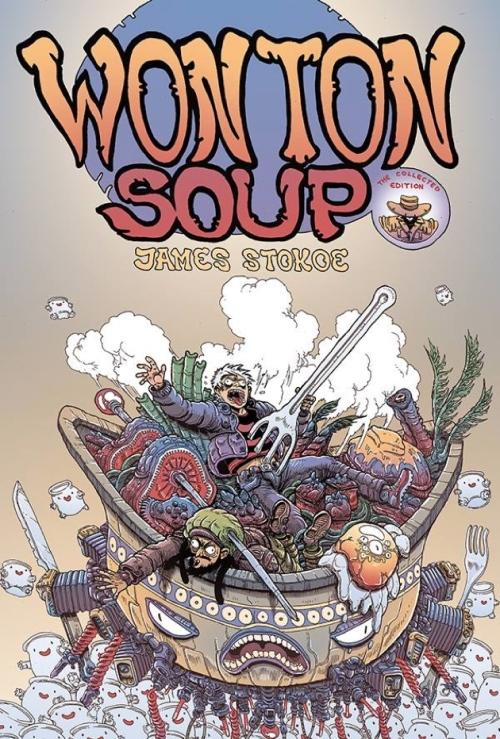 Wonton_Soup_Stokoe