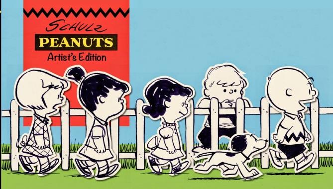 40 peanuts