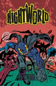 comics-nightworld-1