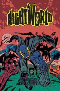 comics-nightworld-1