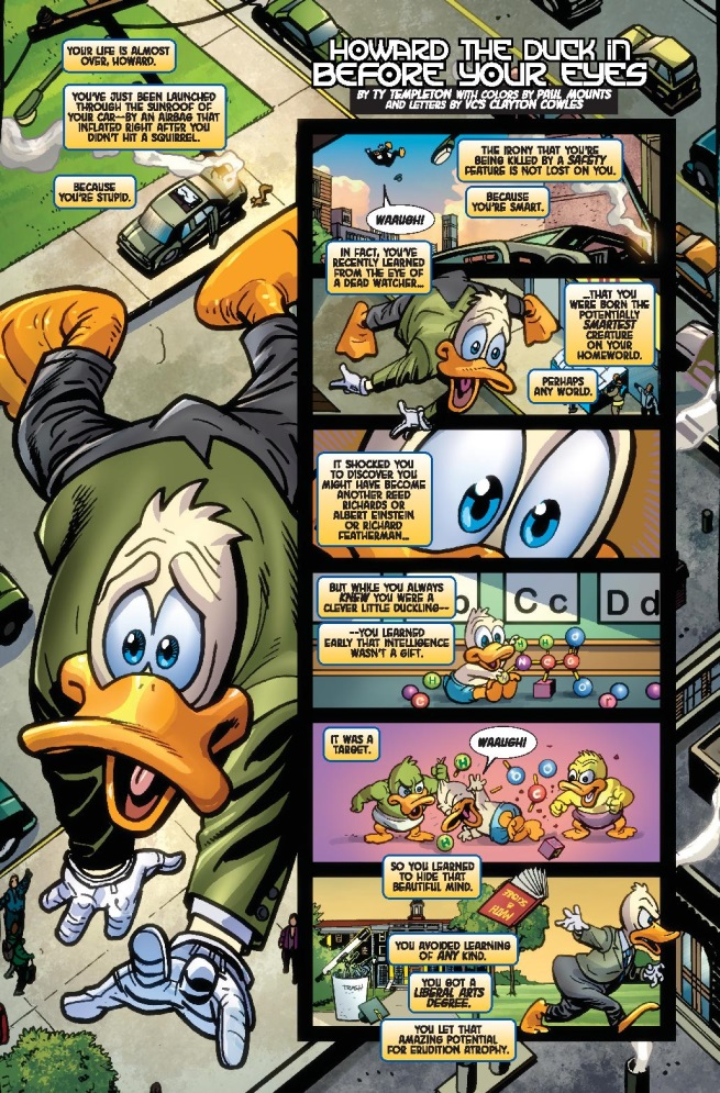 howardtheduck_originalsins_1