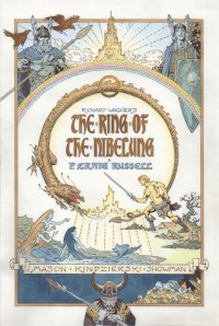 The-Ring-Of-The-Nibelung-cover-by-P.-Craig-Russell-480x717