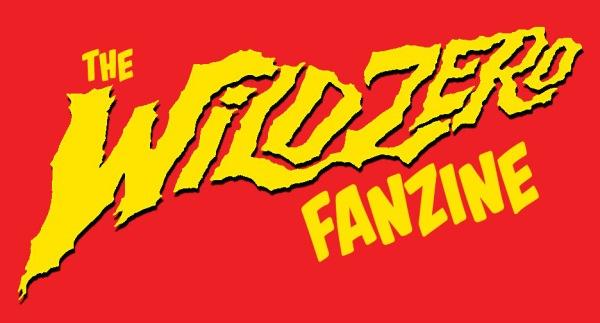 wildzero