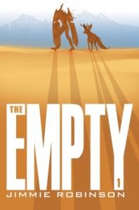 Empty_01_300_455