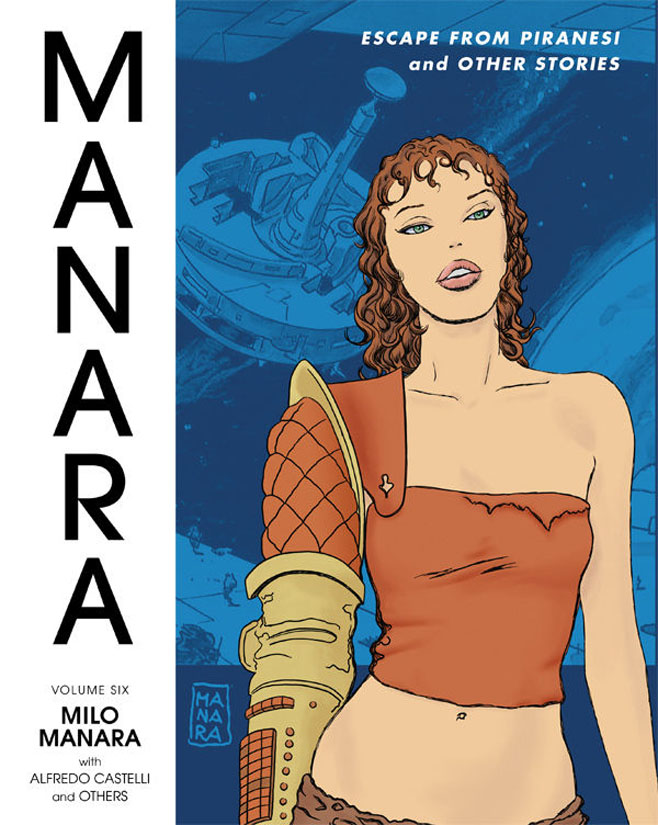 Manara-Vol-6-Cover