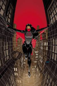 Silk-1-review-spoilers-1.1