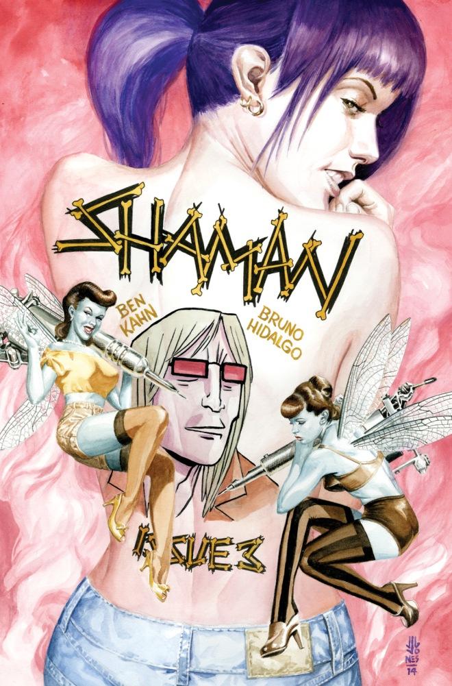 Shaman003_000